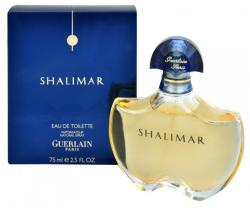 Guerlain Shalimar EDT 90ml