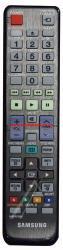 Samsung AH59-02299A