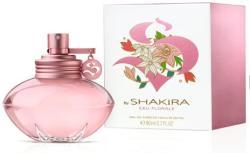 Shakira S by Shakira Eau Florale EDT 80ml