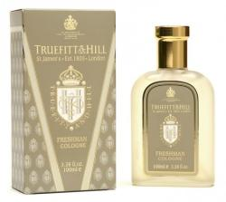 Truefitt & Hill Freshman EDC 100ml