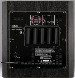 Yamaha YST-SW030