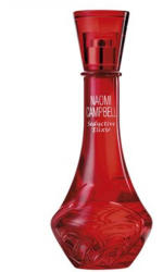 Naomi Campbell Seductive Elixir EDP 30ml