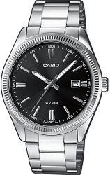 Casio MTP-1302PD-1A