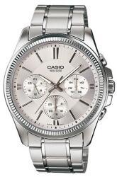 Casio MTP-1375D-7