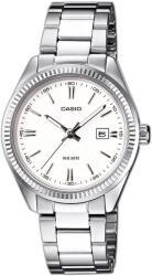 Casio LTP-1302PD-7A1