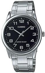 Casio MTP-V001D-1