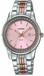 Casio LTP-1358RG-4A