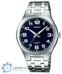 Casio MTP-1310PD-2B