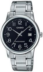 Casio MTP-V002D-1B