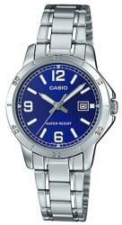 Casio LTP-V004D-2B