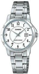 Casio LTP-V004D-7