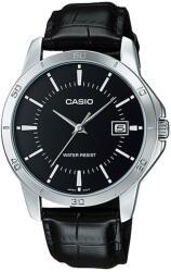 Casio LTP-V004L-1A