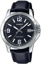 Casio MTP-V004L-1BUDF