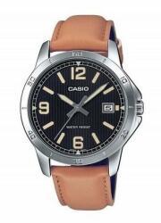 Casio MTP-V004L-1B2UDF