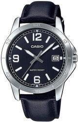 Casio MTP-V004L-1B