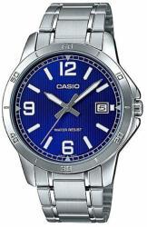 Casio MTP-V004D-2B