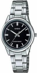 Casio LTP-V005D-1A