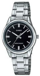 Casio LTP-V005D-1AUDF