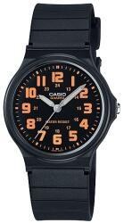 Casio MQ-71-4