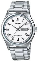 Casio MTP-V006D-7