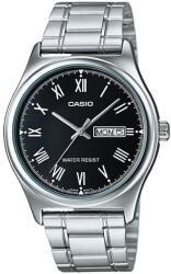 Casio MTP-V006D-1