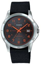 Casio MTP-V008B-1BUDF