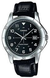 Casio MTP-V008L-1BUDF