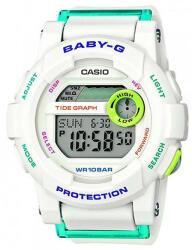 Casio BGD-180FB-7ER