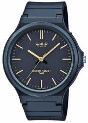 Casio MW-240-1E2VEF