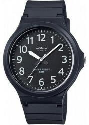 Casio MW-240-1BVEF