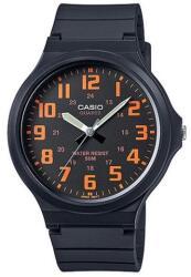 Casio MW-240-4