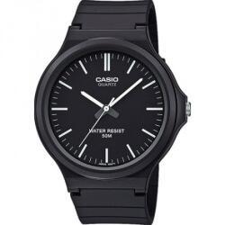 Casio MW-240-9E