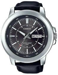 Casio MTP-X100L-8E