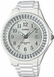Casio LX-500H-7B2