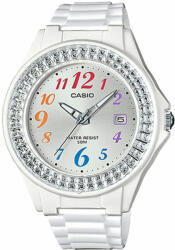 Casio LX-500H-7B