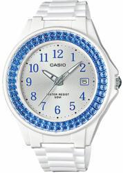 Casio LX-500H-2B