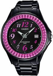 Casio LX-500H-1B