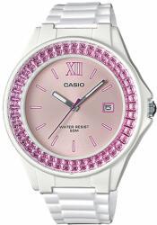 Casio LX-500H-4E