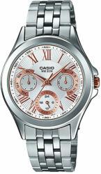 Casio LTP-E308D-7A