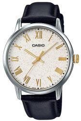 Casio MTP-TW100L-7A1VDF