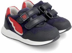 Garvalin - Gyerek cipő - sötétkék 21