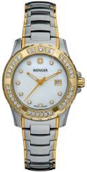 Wenger 70376