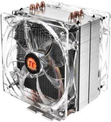 Thermaltake Contact 30 CL-P0579