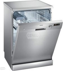 Siemens SN25E810EU
