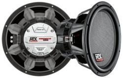 MTX T615-22
