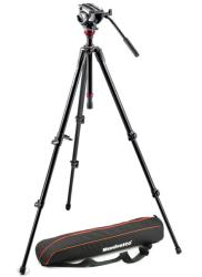 Manfrotto 755 XBK