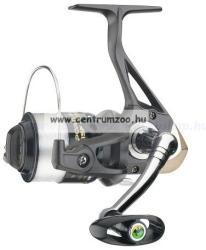 Cormoran Sportline LC 1S 3000