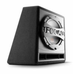 Focal Performance SB P25