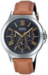 Casio MTP-V300L-1A3UDF
