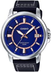 Casio MTP-E130L-2A